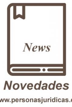 Condenado el Rayo Vallecano por delito fiscal