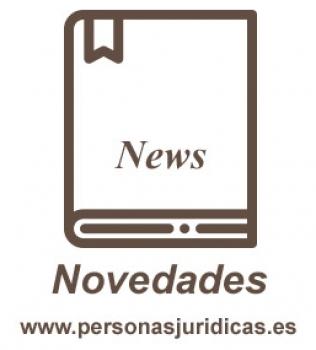 Nueva directiva europea sobre la protección de los denunciantes